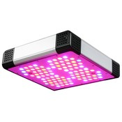 Lighting AgroLED Dio-Watt 288 - Full Spectrum Low Pro - 190w