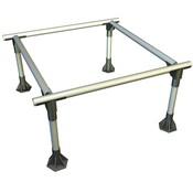 Indoor Gardening Tray Stand- 4' x 4'