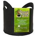 Outdoor Gardening Smart Pot w/ Handles-5 Gal