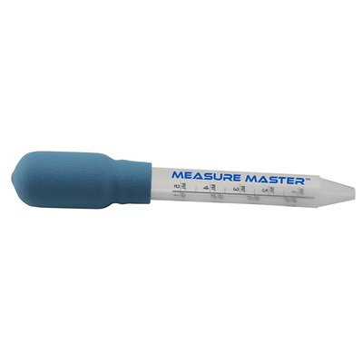 Measure Master Measure Master Dropper - 5 ml