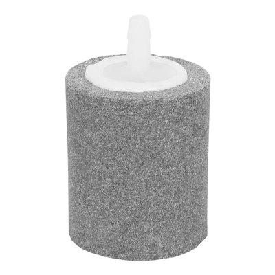 Active Aqua Air Stone-Round-Small