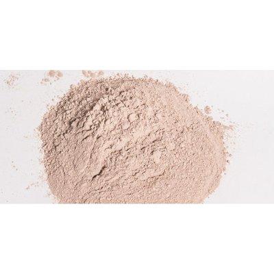 Azomite Mineral Products Azomite Trace Minerael Fertilizer (Micronized) -44lb
