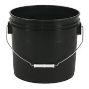 Indoor Gardening Bucket-3.2 Gal