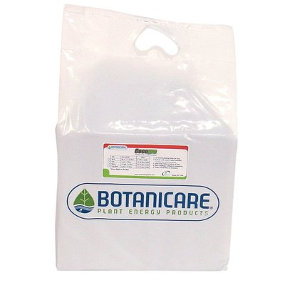 Botanicare Botanicare Coco Block - 5 kg