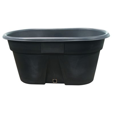 Indoor Gardening Botanicare Reservoir Bottom-20 Gal
