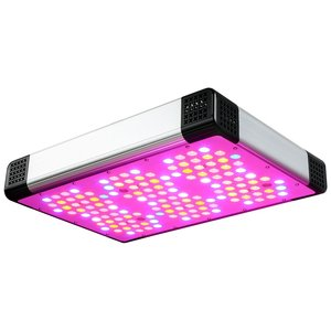 Lighting AgroLED Dio-Watt 432 - Full Spectrum Low Pro - 265w