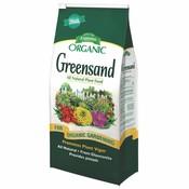 Espoma Espoma Organic Greensand - 7.5 lb
