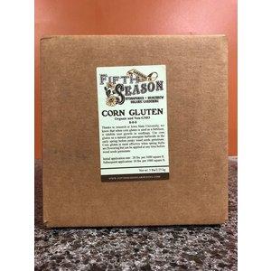 Pest and Disease Corn Gluten - 5 lb