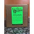 Fifth Season Gardening Co Soft Rock Phosphate - 5lb