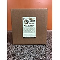 Fifth Season Gardening Co Kelp Meal - Organic - 5 lb