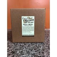 Fifth Season Gardening Co Kelp Meal - Organic - 5 lb