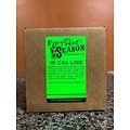 Fifth Season Gardening Co Hi-Cal Lime (Pulverized) - 5lb