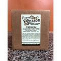 Fifth Season Gardening Co Gypsum - Calcium Sulfate - 5 lb
