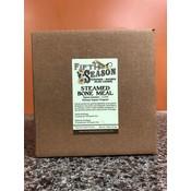 Fifth Season Gardening Co Steamed Bone Meal  - 5 lb