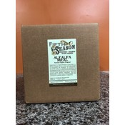 Fifth Season Gardening Co Alfalfa Meal - Organic -5lb