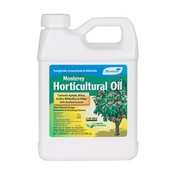 Monterey Monterey Horticultural Oil