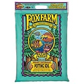 Fox Farm FoxFarm Ocean Forest Potting Soil - 12qt