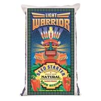 Outdoor Gardening FoxFarm Light Warrior Seedling Mix - 1 cu ft
