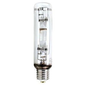 Lighting Hortilux Blue MH Lamp-400w