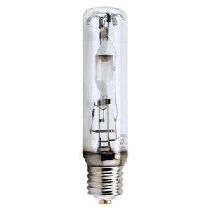 Lighting Hortilux Blue Metal Halide Lamp - 250w