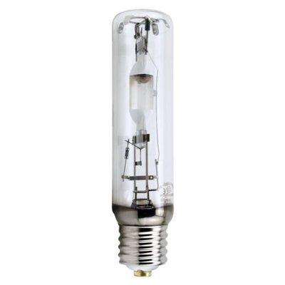 Lighting Hortilux Blue MH Lamp-250w