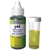 General Hydroponics GH pH Test Kit