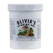Olivia's Olivia's Cloning Gel