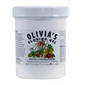 Propagation Olivia's Cloning Gel