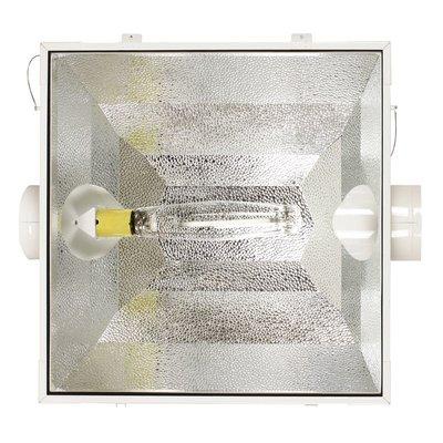"Lighting Blockbuster Reflector-8"" Air-Cooled"