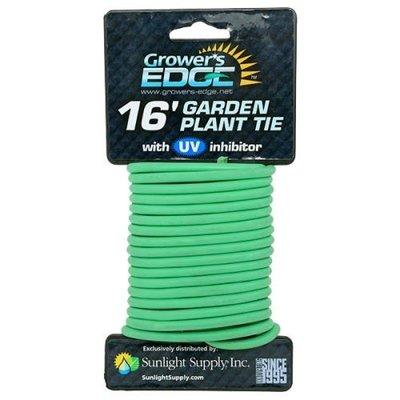Outdoor Gardening Sunleaves Soft Tie-16'