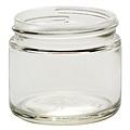 Urban DIY Baby Food Jar w/ Lid-1.5 oz.