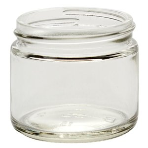 Fillmore Container Baby Food Jar - 1.5 oz