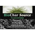 Outdoor Gardening Chargro: Bio-Char - 20 Quart