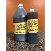 Outdoor Gardening Fulvic Acid-Qt