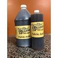 Fifth Season Gardening Co Fifth Season Fulvic Acid - 1 gallon