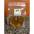 Fifth Season Gardening Co Kombucha Scoby