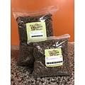 Fifth Season Gardening Co Organic Buckwheat Cover Crop - 1 lb