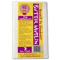 New England Cheesemaking Supply Butter Muslin Cheesecloth - 2 yds