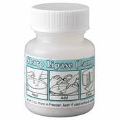 New England Cheesemaking Supply Sharp Capilase Lipase Powder - 2 oz