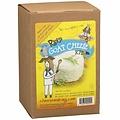 New England Cheesemaking Supply Fresh Goat Cheese Kit