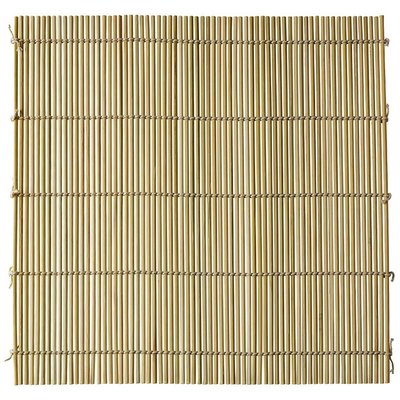 New England Cheesemaking Supply Reed Cheese Mat