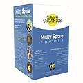 Pest and Disease St. Gabriel Organics Milky Spore Powder
