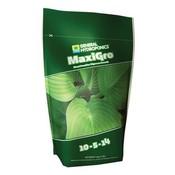 Indoor Gardening General Hydroponics MaxiGrow