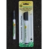 DPI Garden Marker - Medium Point