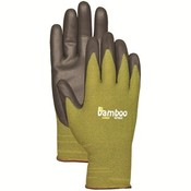 Bellingham Glove Bamboo Nitrile Gloves
