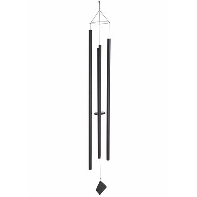 Home and Garden Westminster (Medium Large)-Wind Chime