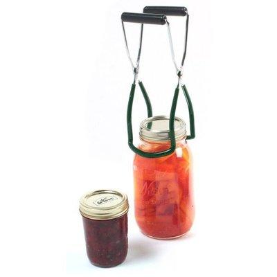 Urban DIY Canning Jar LIfter - 8.75 inch