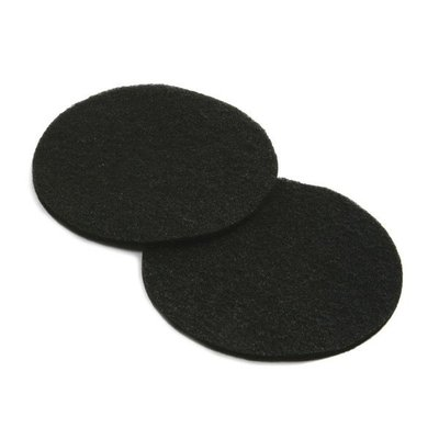 Norpro Replacement Compost Filter for Compost Crocks