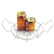 Urban DIY Large Canning Jar Rack