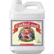 Indoor Gardening Advanced Nutrients CarboLoad -  Liquid